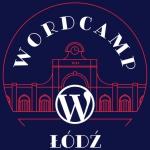 wclodz logo invert